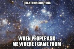 qs444